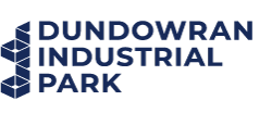 Dundowran Industrial Park, Fraser Coast